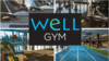 WellGym